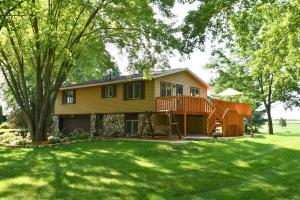 Property for sale at W217 Golden Lake Park Cir, Oconomowoc,  WI 53066