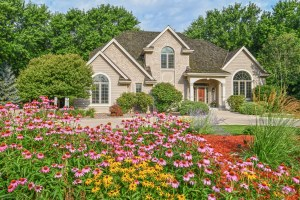 Property for sale at W309N1557 Greywood Ln, Delafield,  WI 53018