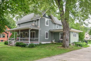 Property for sale at 721 State St, Oconomowoc,  WI 53066