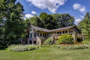 Property for sale at 4311 W Beach Rd, Oconomowoc,  WI 53066