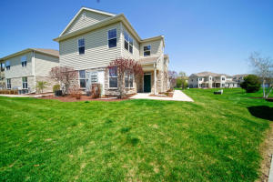 Property for sale at N17W26538 Meadowgrass Cir Unit: F, Pewaukee,  WI 53072