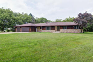 Property for sale at W288N7805 Appaloosa Ln, Hartland,  WI 53029