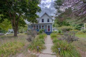Property for sale at 636 Silver Lake St, Oconomowoc,  WI 53066