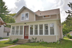 Property for sale at 150 S Maple St, Oconomowoc,  WI 53066