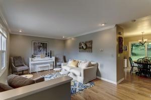 Property for sale at W2340 Heather St, Oconomowoc,  WI 53066