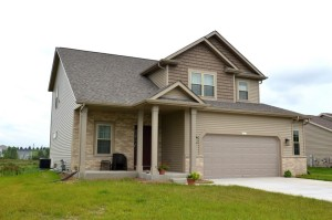 Property for sale at N8262 Woody Ln, Ixonia,  WI 53036