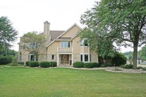 Property for sale at N42W32825 Mooring Line Dr, Nashotah,  WI 53058