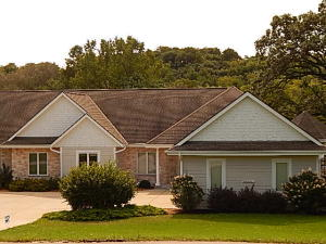 Property for sale at N3W31411 Lara Ln, Delafield,  WI 53018