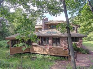 Property for sale at 288 Garner Rdg, Delafield,  WI 53018