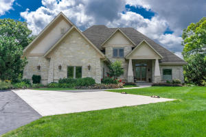 Property for sale at N32W29421 Mozart Rd, Pewaukee,  WI 53072
