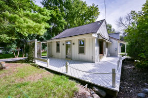 Property for sale at 1106 Main St, Delafield,  WI 53018
