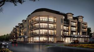 Property for sale at 215 E Pleasant St Unit: 407, Oconomowoc,  WI 53066