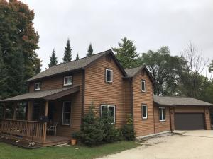 Property for sale at 434 High St, Pewaukee,  WI 53072