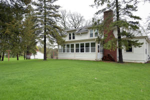 Property for sale at 3400 N Sawyer Rd, Summit,  WI 53066