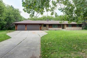 Property for sale at W288N7805 Appaloosa Ln, Hartland,  WI 53029