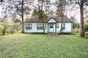 Property for sale at 1033 Nagawicka St Unit: 1035, Delafield,  WI 53018