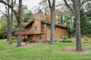 Property for sale at W361S4935 Wildflower Ct, Dousman,  WI 53118