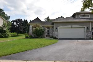 Property for sale at 555 Quinlan Dr, Pewaukee,  WI 53072
