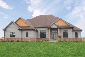 Property for sale at 3147 Monona Ct, Summit,  WI 53066