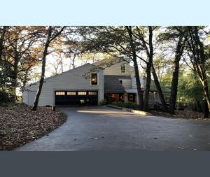 Property for sale at 1805 Sunset View Dr, Delafield,  WI 53018