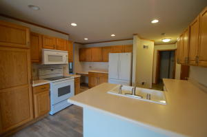 Property for sale at W242N2344 Deer Park Dr Unit: A, Pewaukee,  WI 53072