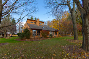 Property for sale at W1870 Rockvale Rd, Ixonia,  WI 53036
