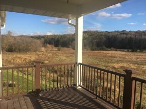 Property for sale at N3W31451 Lara Ln Unit: 701, Delafield,  WI 53018