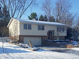 Property for sale at 315 State St, Dousman,  WI 53118