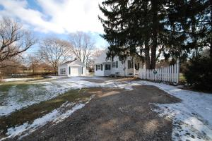 Property for sale at 259 W Main St, Wales,  WI 53183