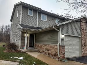 Property for sale at 198 Country Ct Unit: 4, Delafield,  WI 53018