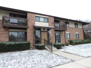 Property for sale at 307 Park Hill Dr Unit: G, Pewaukee,  WI 53072