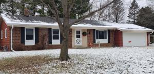 Property for sale at 518 Penbrook Way, Hartland,  WI 53029