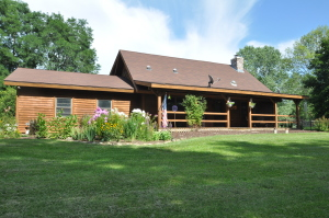 Property for sale at W394S4568 County Road Z, Dousman,  WI 53118
