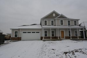 Property for sale at Lt4 Mineral Springs Blvd, Summit,  WI 53066