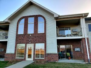 Property for sale at W1064 Marietta Ave Unit: 204, Ixonia,  WI 53036