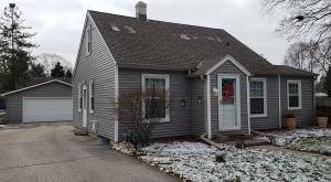 Property for sale at N53W37153 Madison St, Oconomowoc,  WI 53066