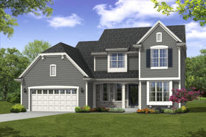 Property for sale at W224N4513 Seven Oaks Dr, Pewaukee,  WI 53072