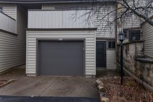 Property for sale at 991 Lake Country Ct, Oconomowoc,  WI 53066