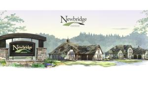 Property for sale at Lt4 Newbridge Crossing, Summit,  WI 53066