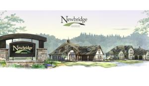 Property for sale at Lt14 Newbridge Crossing, Summit,  WI 53066