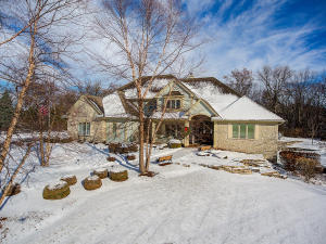 Property for sale at N48W28950 County Road Jk Unit: ., Hartland,  WI 53029