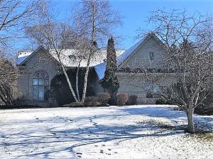 Property for sale at W280N1792 Golf View Dr, Pewaukee,  WI 53072