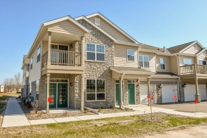 Property for sale at N17W26422 Meadowgrass Cir Unit: B, Pewaukee,  WI 53072