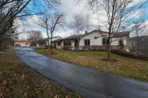 Property for sale at S150 Indian Spring Dr, Delafield,  WI 53018
