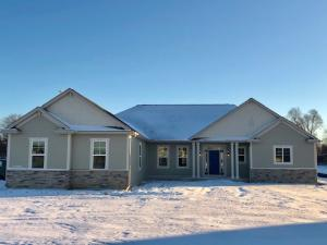 Property for sale at Lt9 Steepleview Ln, Hartland,  WI 53029