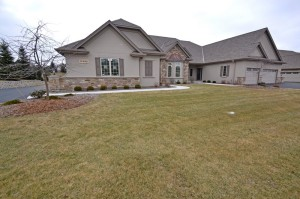 Property for sale at N35W23687 Auburn Ct, Pewaukee,  WI 53072