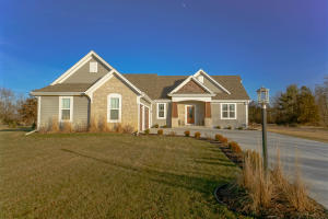 Property for sale at 1190 N Griffith Rd, Oconomowoc,  WI 53066