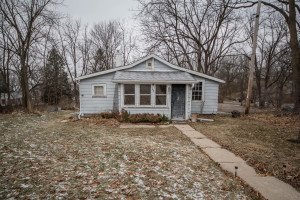 Property for sale at 471 Prospect Ave Unit: 471A, Pewaukee,  WI 53072