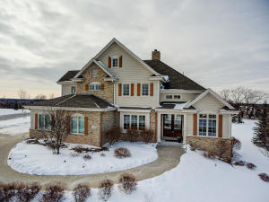 Property for sale at 1286 Mary Hill Cir, Hartland,  WI 53029