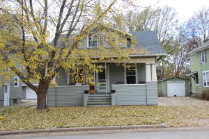 Property for sale at 30 S Concord Rd, Oconomowoc,  WI 53066